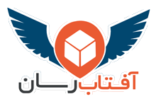 لوگو آفتاب رسان